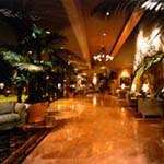 Crowne_Plaza_Los_Angeles_International_Airport